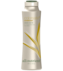 Colorsafe Conditioner