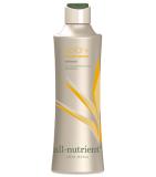 Natural Blonde Color+ Shampoo