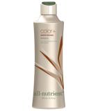 Cool Brown Color+ Shampoo