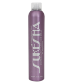 Shaping & Styling Hair Spray