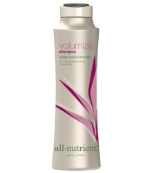 Volumize Shampoo