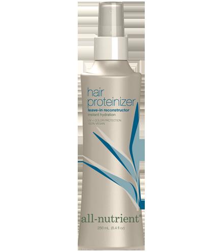 Hair Proteinizer