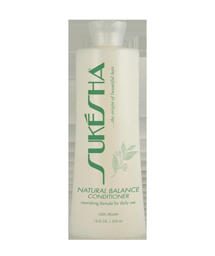 Natural Balance Conditioner