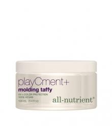 PlayCment+