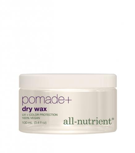 pomade_dry_wax20161013100551