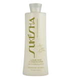 Clear Hair Conditioner